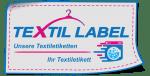 Textiletiketten zum einnähen