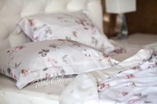 IMG_1457-2min_textile