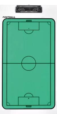 tableau tactique football volley basket