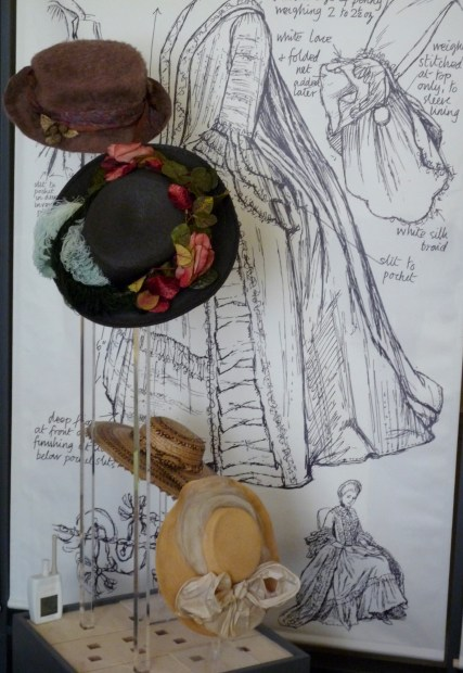 Charles Paget Wade Costume Collection