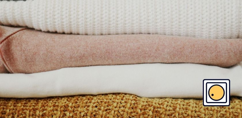 Linen Fabric is a Thermo regulating Fabric