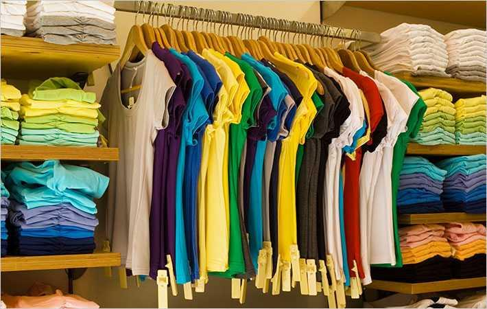global apparel products slipped