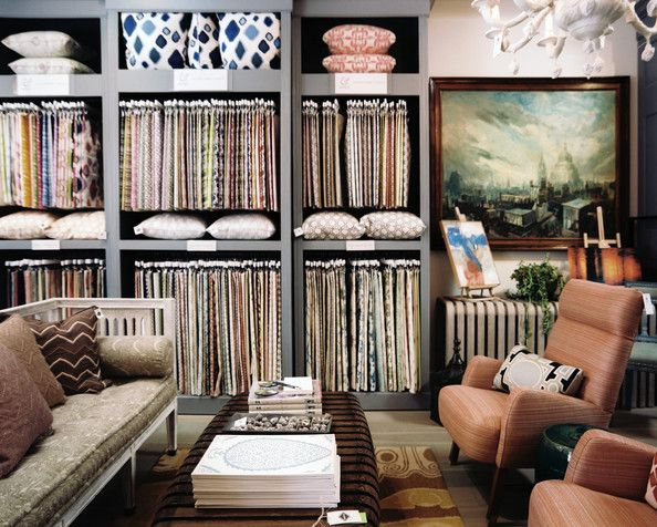 India is to be the worlds no 1 in Home Textiles