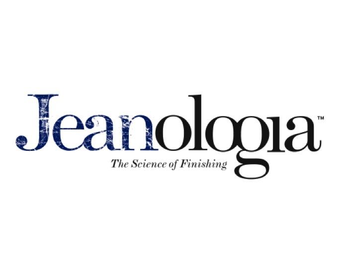 One Glass, One Garment- new development by Jeanologia