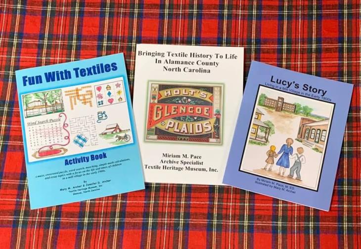 gift shop children's books
