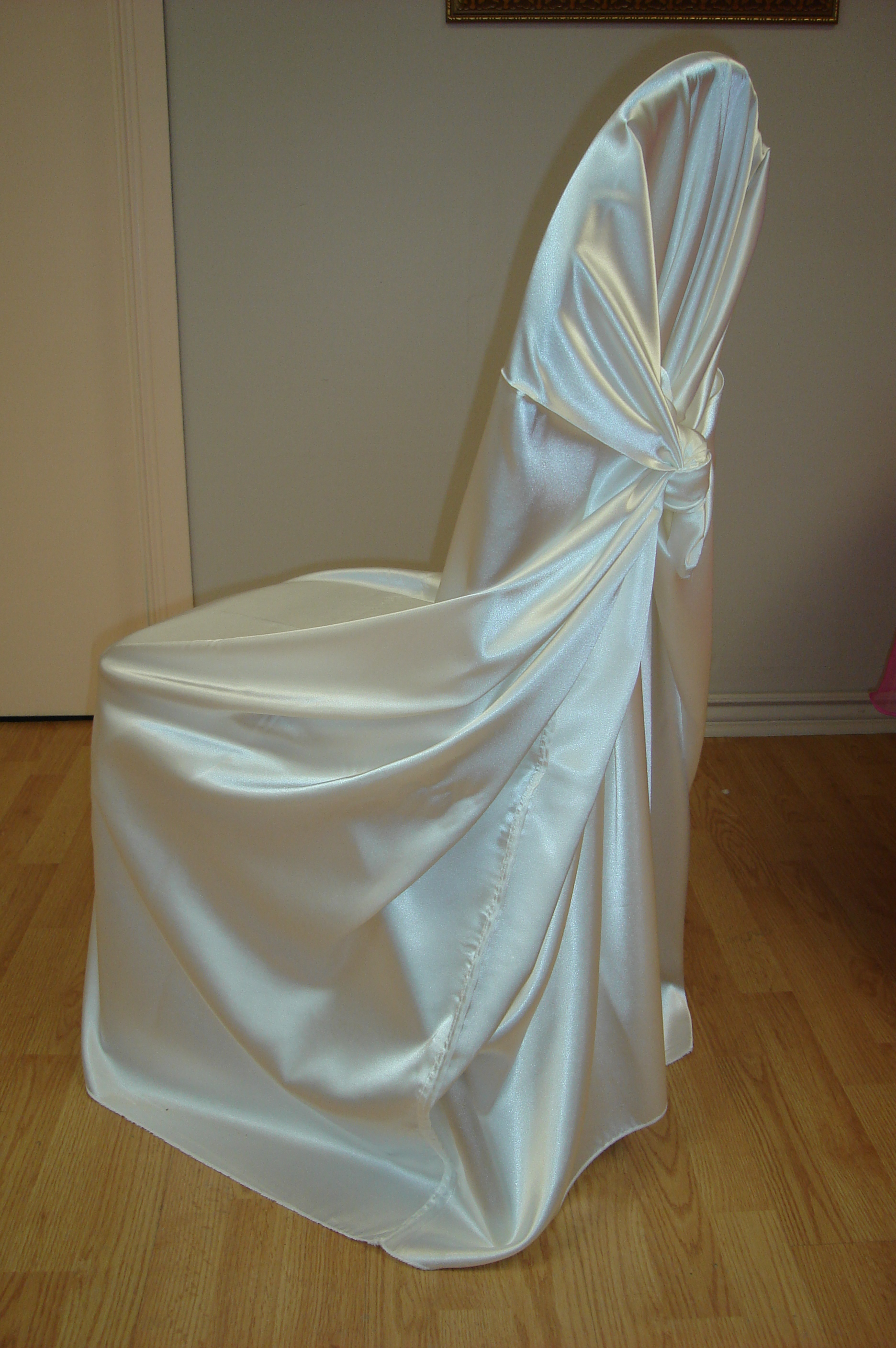 party chair covers canada walmart dorm textilehouse your partner in and event