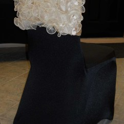 Universal Spandex Chair Covers Canada High Back Accent Chairs Textilehouse Your Partner In And Event