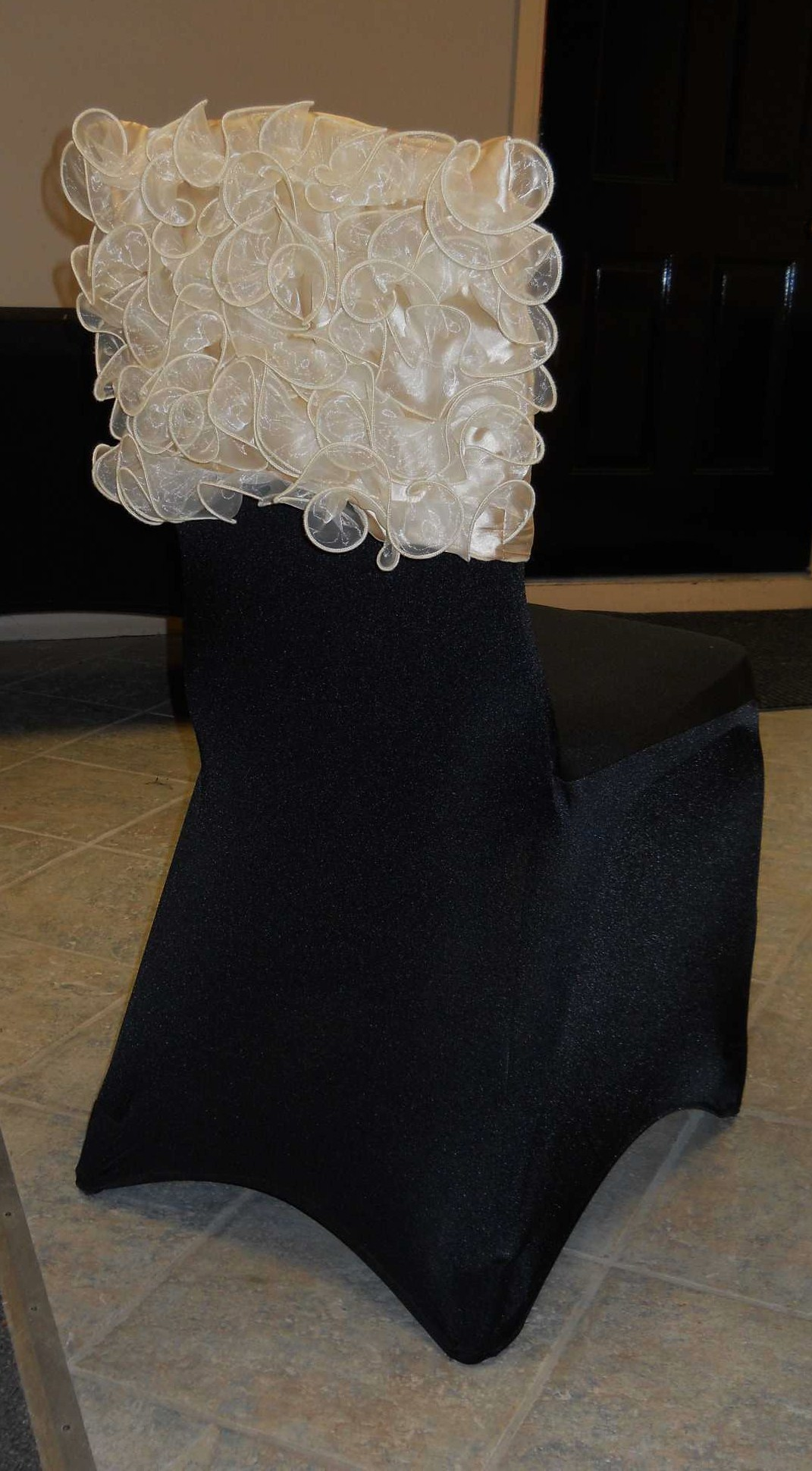 spandex chair covers canada makeup vanity with back textilehouse your partner in and event