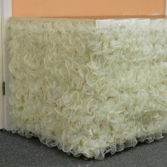 Spandex Chair Covers Canada Versalite Folding Arm Textilehouse | Your Partner In & Event Linens