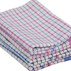 Kitchen Towels Wholesale Black Table Bc Textile Innovations Tea Bulk Buy Larger Image