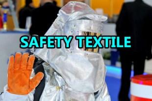 safety textile