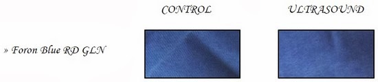 Disperse dye Foron Blue RD GLN