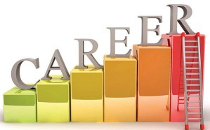 career in textile industry