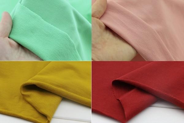 biopolishing in textile