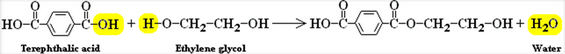 Alcohol monomer