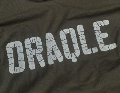 Crack Printting