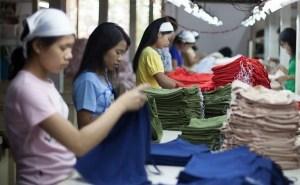 Garment qc checklists