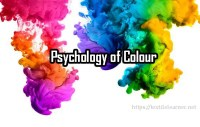Psychology of Colour in Branding and Marketing