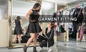 garment fitting problems