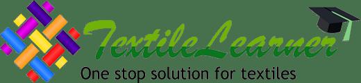 Textile Learner