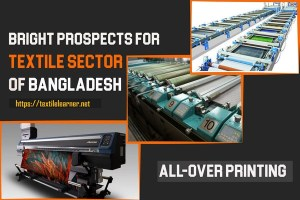 all over printing in bangladesh