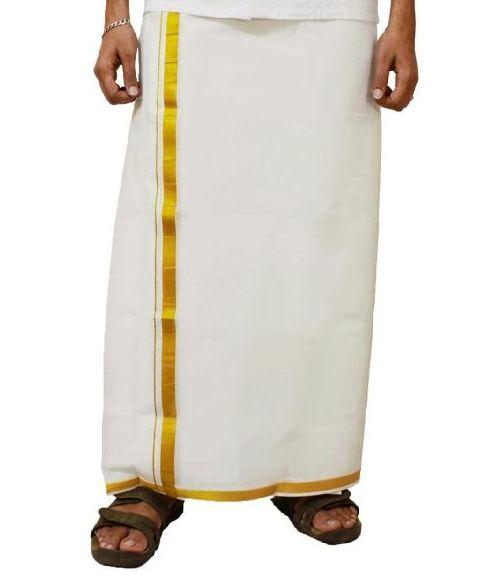 Kerala mundu