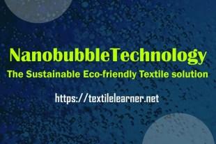 nanobubble technology