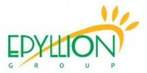 Epyllion Group