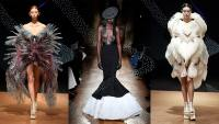 Classification of Dress Design in Fashion Designing