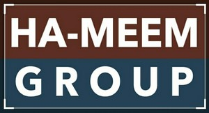 Ha-meem Group