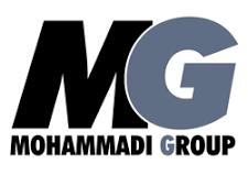 Mohammadi Group