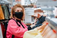The Role of the Fashion Industry during COVID-19 Pandemic