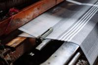 Classification, Mechanism and Working Principle of Secondary Motions of Loom