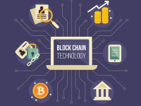 Blockchain Technology in Fashion Industry: Challenges and Opportunities