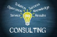 Functions & Qualifications of a Textile Consultant | Feasibility Study on Textile Industry
