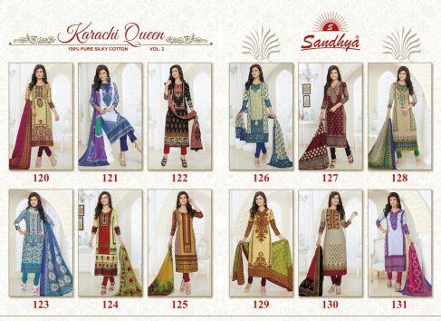 sandhya-karachi-queen-1