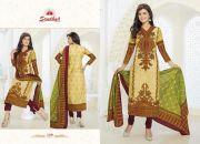 sandhya-karachi-queen-10