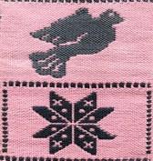 Finn weave 3