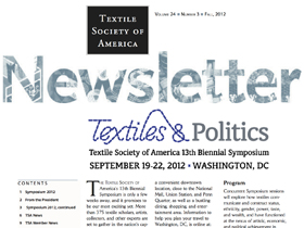 TSA_Newsletter_Fall_2012-Web