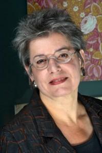 Director at Large: Linda Eaton