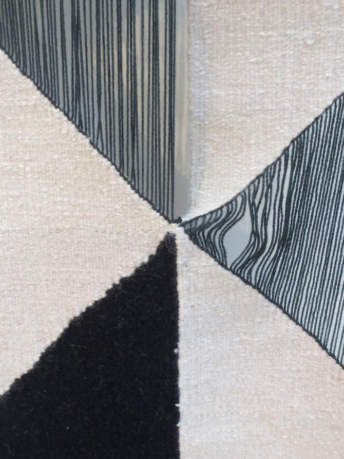 image-15a_detail-of-rhythms