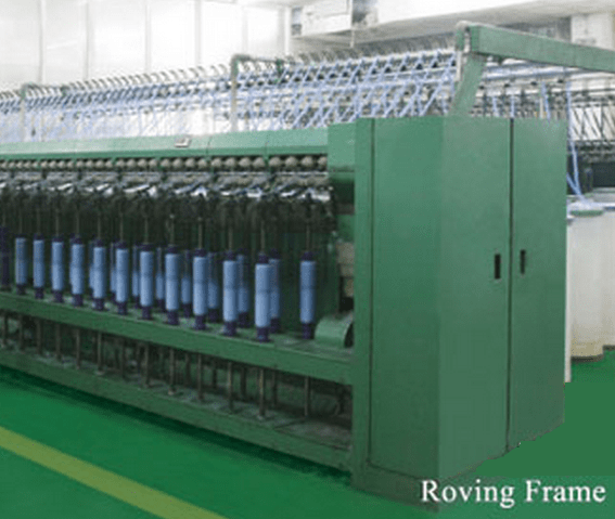 Morse 300 Sewing Machine Threading Diagram