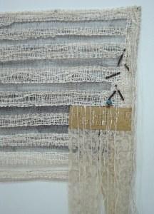 Work by Ann Wheeler