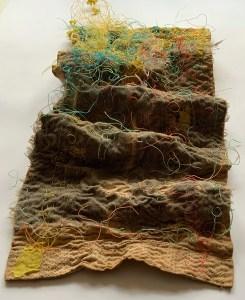 Work by Sue Green