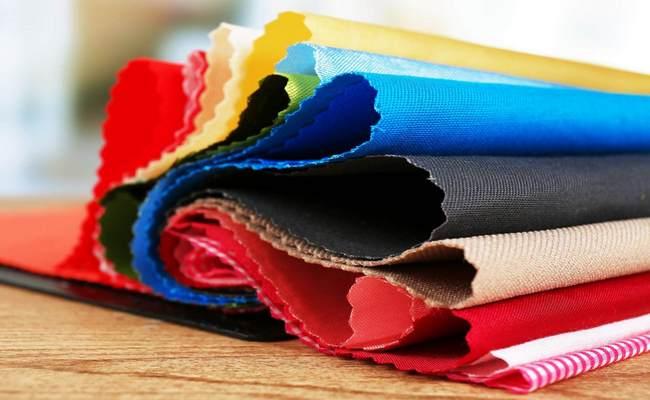 Technical textiles product list
