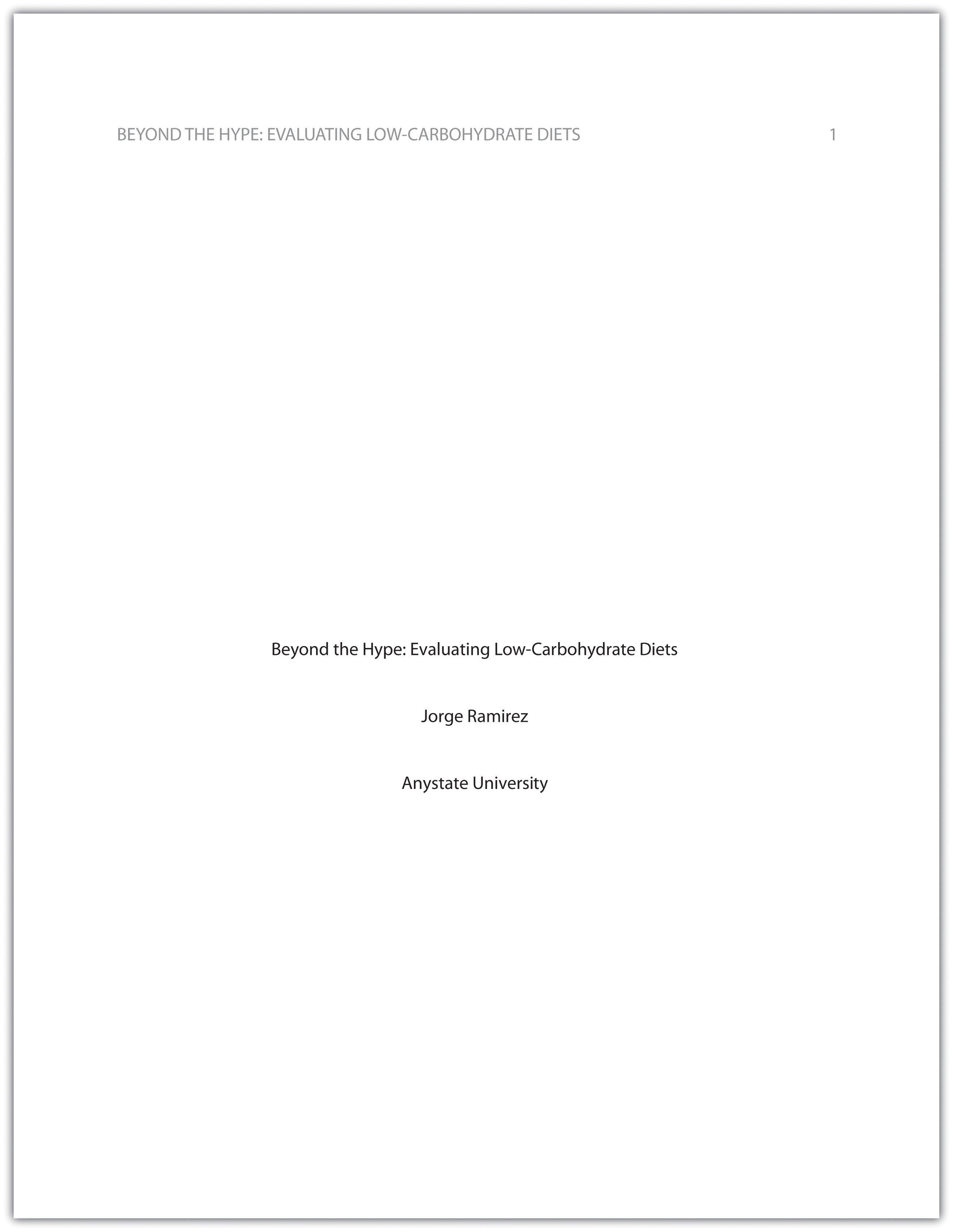 Turabian Essay Familiar Essay Topics Best Personal Essays Online