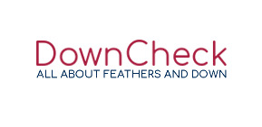advantages of down and feather bedding