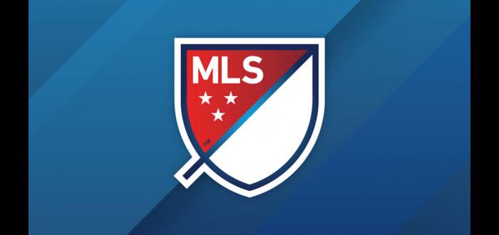list of mls teams textlist list of mls teams textlist