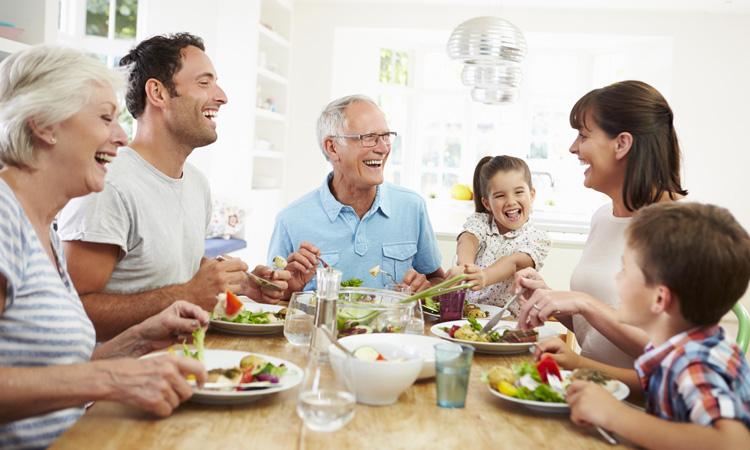 検索機能に高齢者と身体障害者向けの新機能が追加!