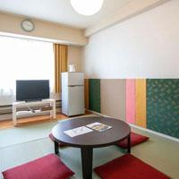 バブル期のリゾートマンションが民泊で復活!